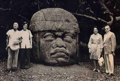 Resultado de imagen de cultura olmeca