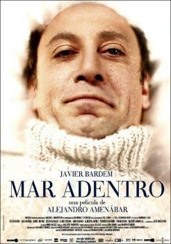 Mar_adentro-162304042-large