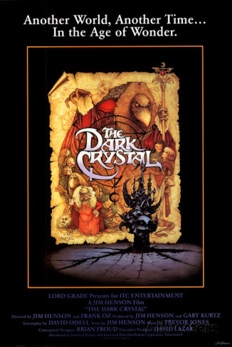 the-dark-crystal-movie-score