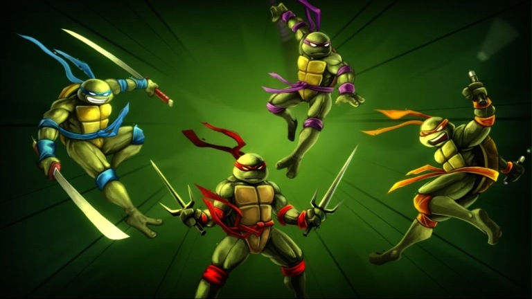 teenage-mutant-ninja-turtles-iv-turtles-in-time-re-shelled-xbox-360-012