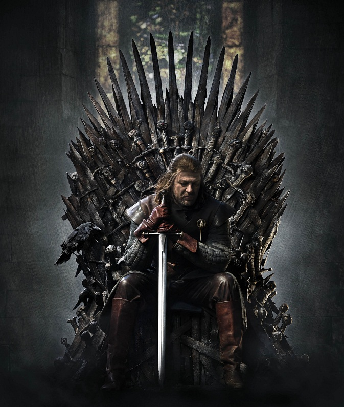 game-of-thrones-9-wiki