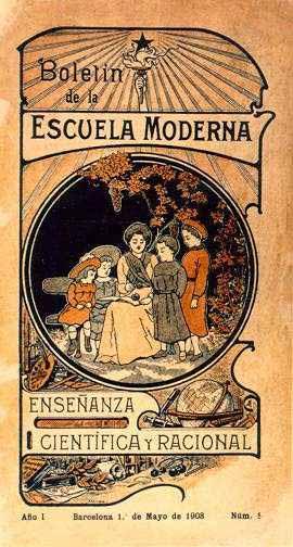 Boletín-de-Escuela-Moderna