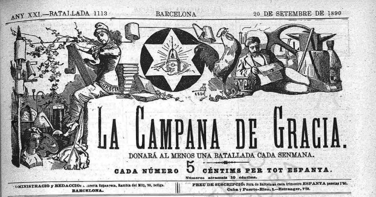 cabecera_campana_gracia_20_septiembre_1890
