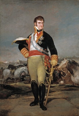 Ferdinand_VII_of_Spain_(1814)_by_Goya