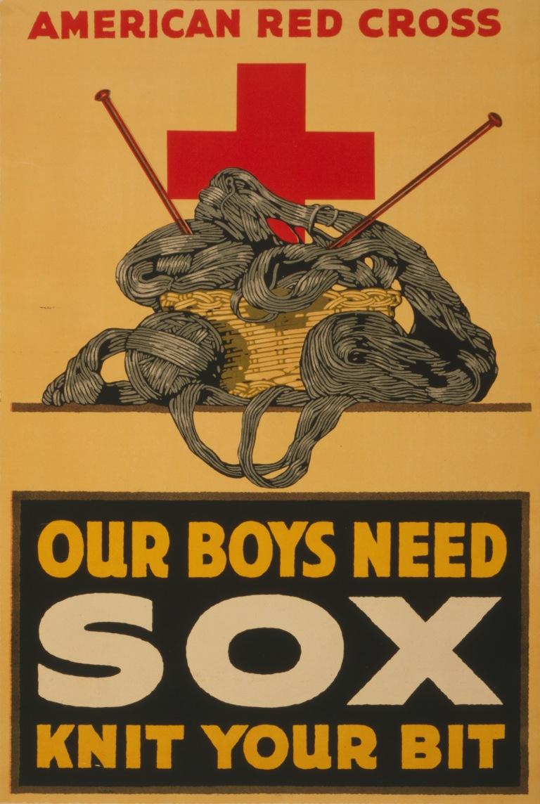 5.1.2_Our_Boys_Need_Sox_LOC.jpg