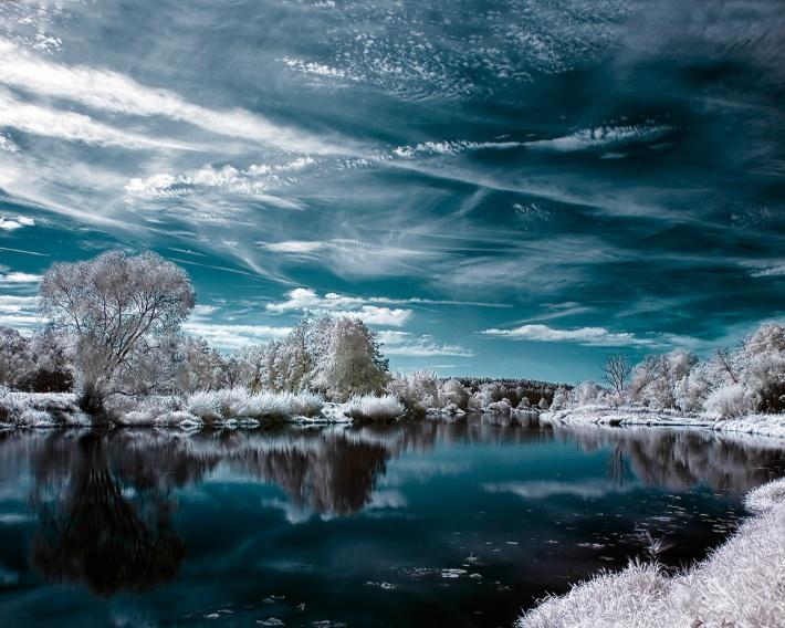 bigpreview_beautiful_winter_wallpaper