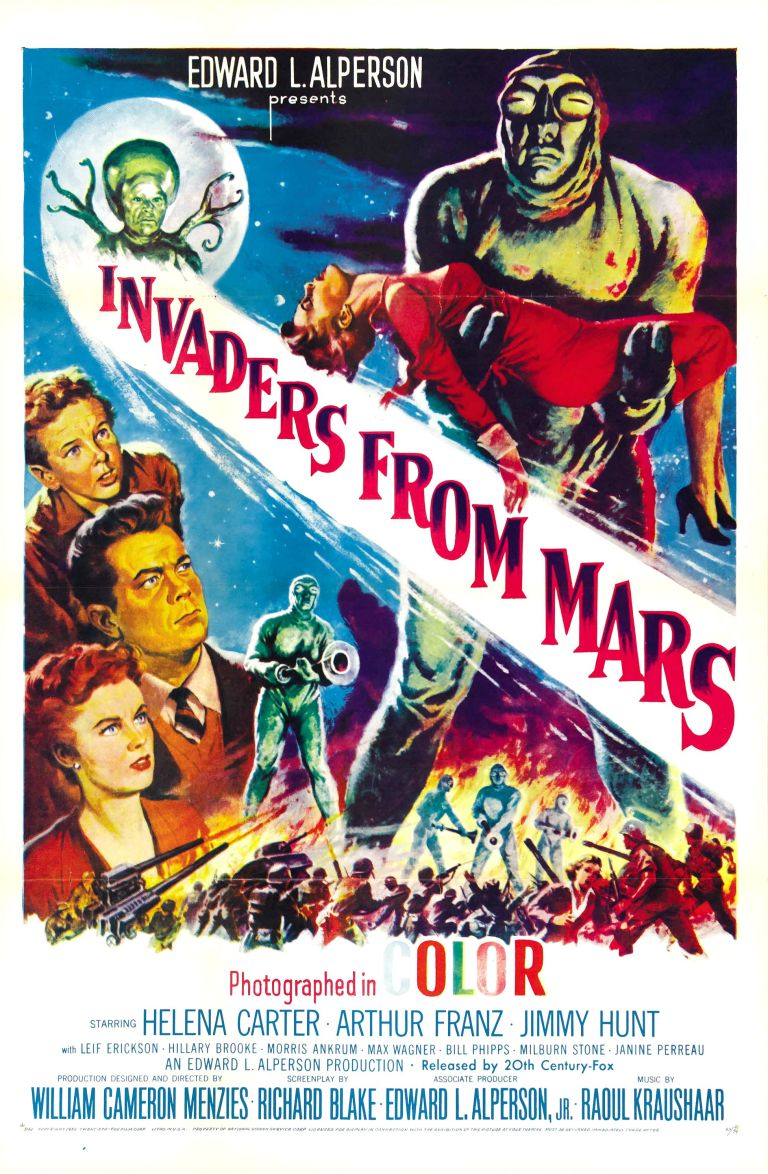 invaders_from_mars_poster_01.jpg